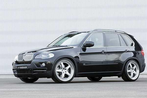 Покупаем BMW X5 II (E70) за 1 млн рублей - КОЛЕСА.ру – автомобильный журнал