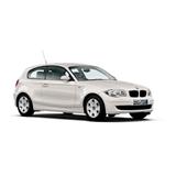 Масло BMW 1 Series II F20 Хэтчбек, 5дв. 116 i 136 л.с.  id10311