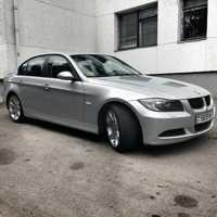 Замена/Чистка фильтра картерных газов e90 m47n2 — Community «BMW E90 Club» on DRIVE2