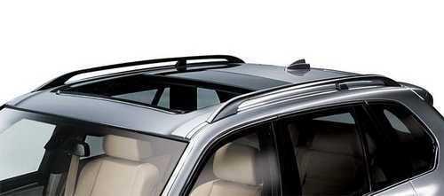 Купить  Ремкомплект панорама крыша BMW X3 E83 OEM : отзывы, фото и характеристики на