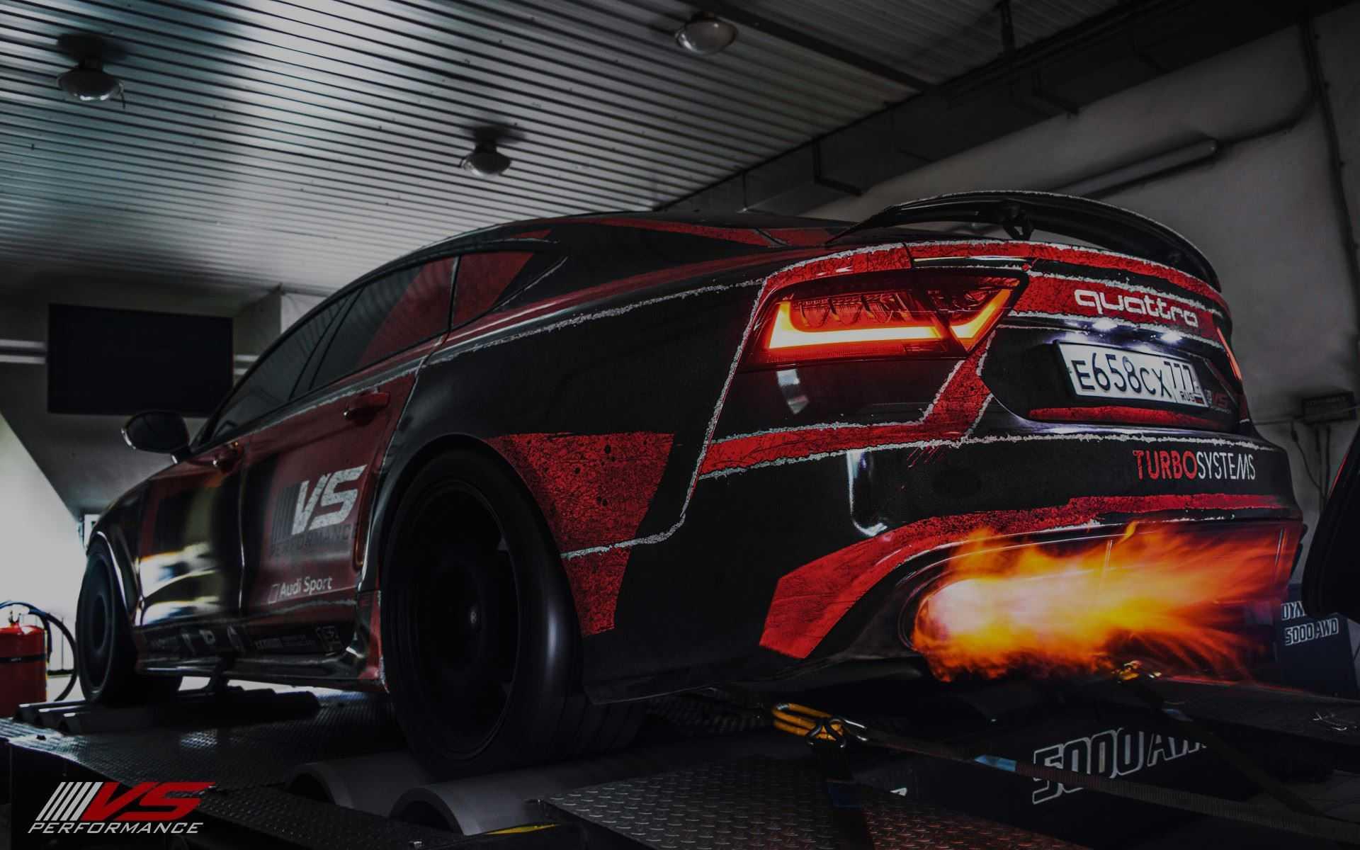 MORENDI   Чип тюнинг двигателя - BMW X5