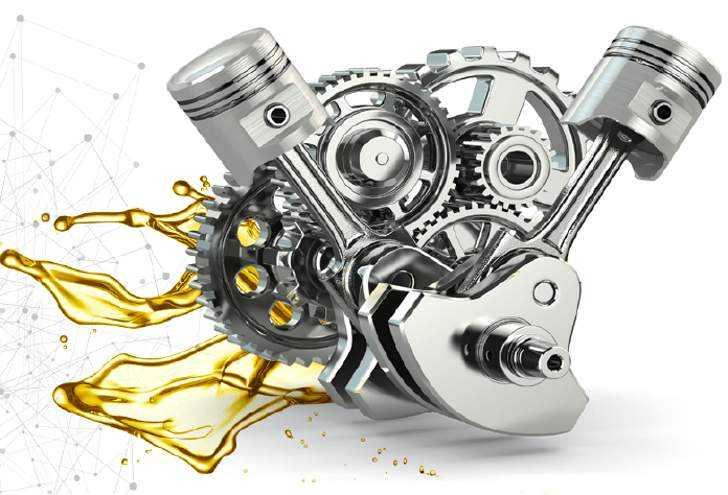 Моторное масло для всех BMW - какое заливать - когда менять