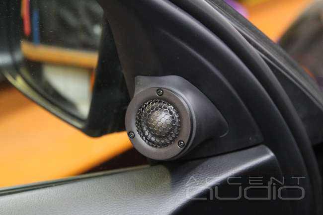 Усилитель звука BMW X5 E70 | БМВ Х5 Е70 2007-2013, купить б/у, цены с разборки