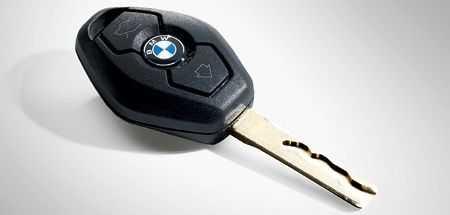 Привязка ключа автомобиля БМВ E39 - как это сделать самостоятельно. Программирование транспондера для автомобиля