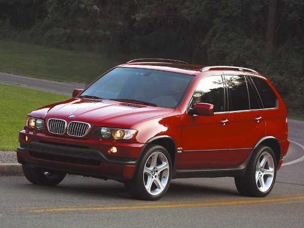 Техобслуживание BMW, MINI и регламентное ТО БМВ