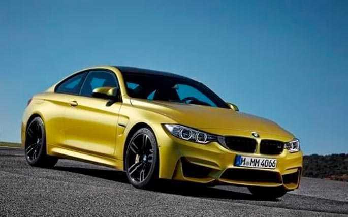 Проверить комплектацию BMW по VIN 👉 на сервисе АвтоИстория