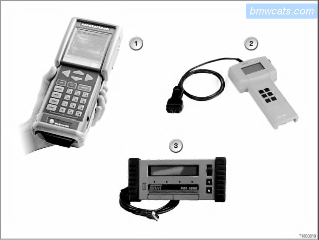 Коды ошибок бмв х5 е53 - Авто-ремонт