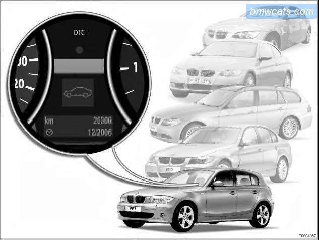 BMW 520i (Е60/Е61) Техническое обслуживание Ремонт и диагностика в Москве. Гарантия! Звоните!