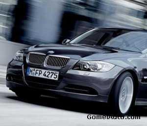 BMW > BMW 316i, 318i, 318is, 318td, 318tds, 320i, 325i, 325tds (1990-1998) Руководство по ремонту