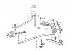Популярно о ремонте рулевых реек, с советами и рекомендациями