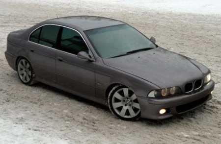 [ E53 ] - BMW X5 e53 3.0D 2006 год, высокий расход [РЕШЕНО]   BMW Club Ukraine
