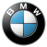 Купить запчасти БМВ в Минске | Каталог автозапчастей BMW: цены, фото