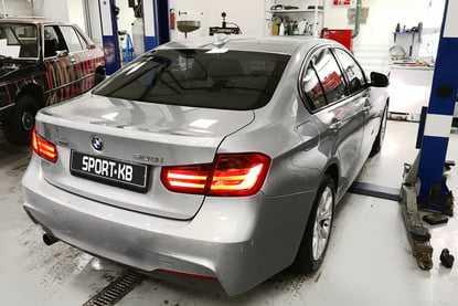 Подшипник ступицы FAG Германия для BMW X5 II (E70) внедорожник закрытый
