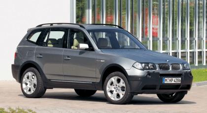 BMW 3 (E30)   Предохранители и реле   БМВ 3