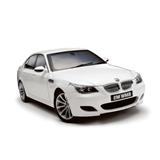 Какое масло лить в двигатель BMW 5, E60 (2003 - 2010)