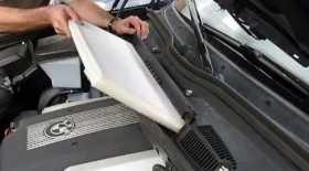Правильная замена масла BMW X5 E70 (бензин, 3.0, 3.5). Как заменить масло в BMW X5 своими руками -