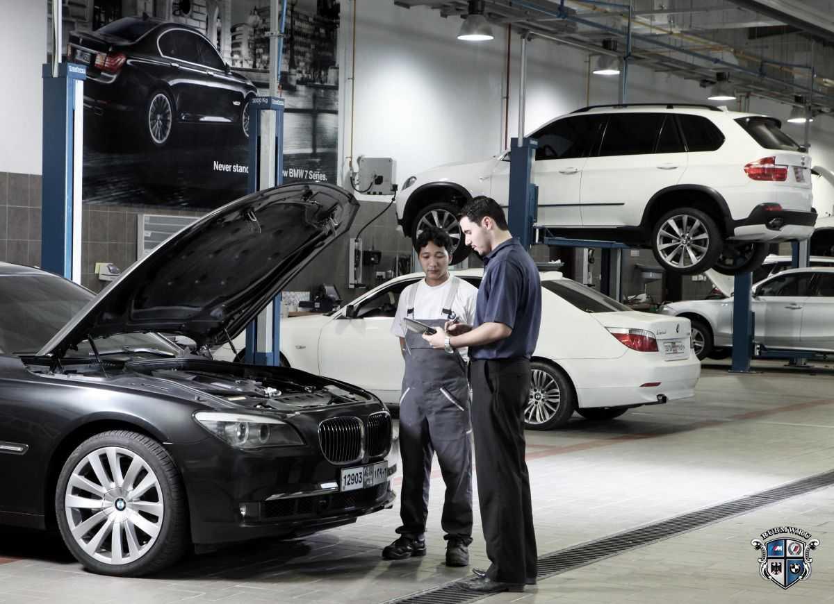 BMW E46 1.6, 1.8, 1.9, 2.0, 2.2, 2.5, 2.8, 3.0 масло для двигателя: сколько и какое нужно заливать