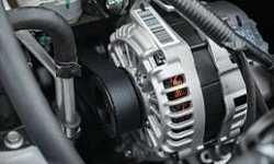 BMW  | Возможные неисправности генератора, их причины и способы устранения | БМВ