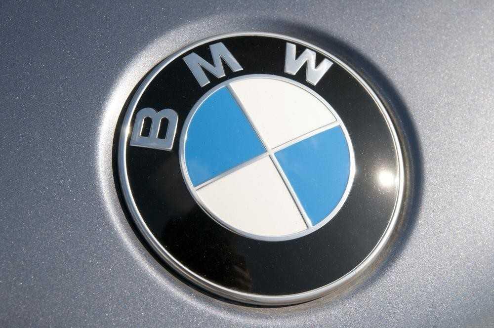 BMW объяснила, как правильно произносить название марки — Российская газета