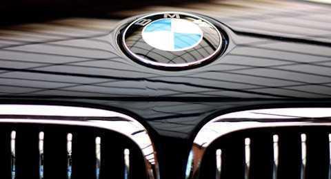 Система самодиагностики*   BMW 5 E39   Руководство BMW