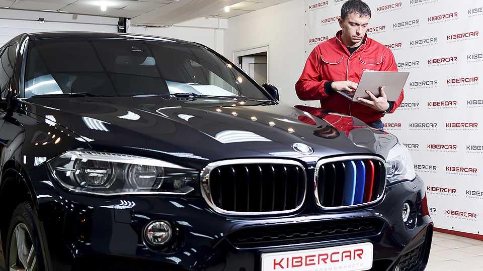 Чип тюнинг двигателя bmw дизель бензин, евро прошивка блоков бмв stage 1 2 3 4 - KIBERCAR | KIBERCAR