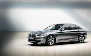 Легковой автомобиль BMW из Германии, купить легковой автомобиль BMW из Германии, легковой автомобиль BMW б/у из Германии