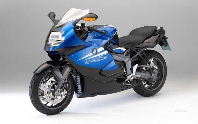 Расход топлива. - Клуб владельцев мотоциклов БМВ | BMW Motorrad Club Russia