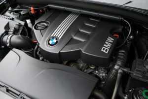 Двигатель BMW N47 | Масло, проблемы и болезни мотора
