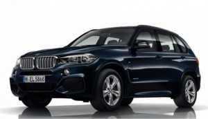 Купить внедорожник BMW X5 в Германии, продажа (БМВ) X5 на авторынке,