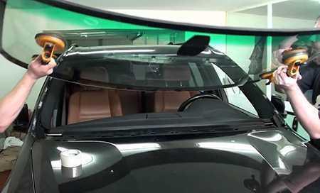 Установка автосигнализации на BMW серии X - Точки подключения, расположение и цвета проводов
