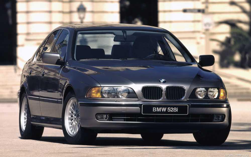 Разборка БМВ в Москве, авторазборка BMW, б/у запчасти