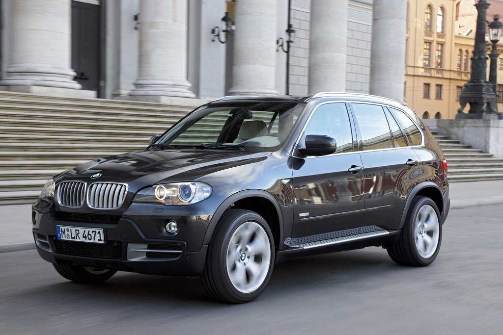 Замена фильтра салона на BMW Е36 (без кондиционера) » Территория BMW e36 - всё об авто, от обзоров до тюнинга