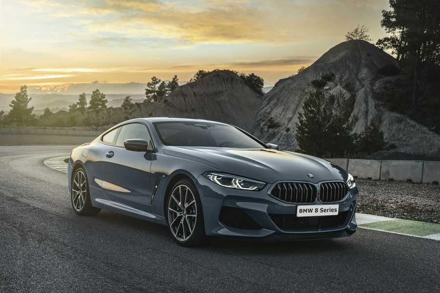Документы для подачи заявки - BMW Лизинг. Предоставление услуг по автокредитованию и лизингу.