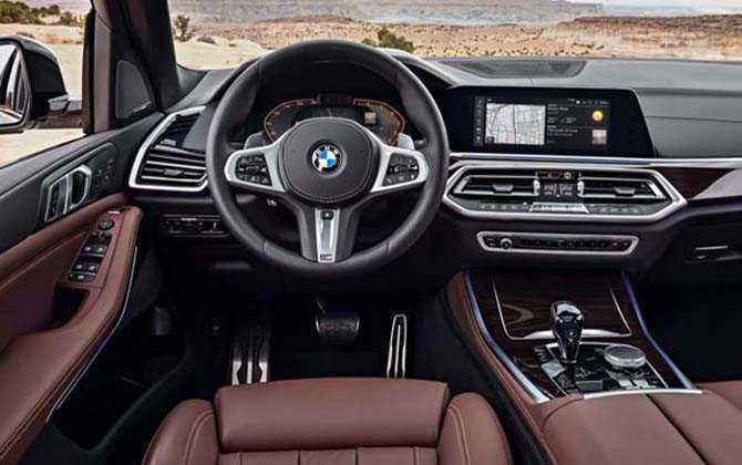 Ремонт акпп БМВ Х5 е70 е53 | Ремонт коробки автомат BMW X5 e70 e53, диагностика, замена масла, гидроблок форум