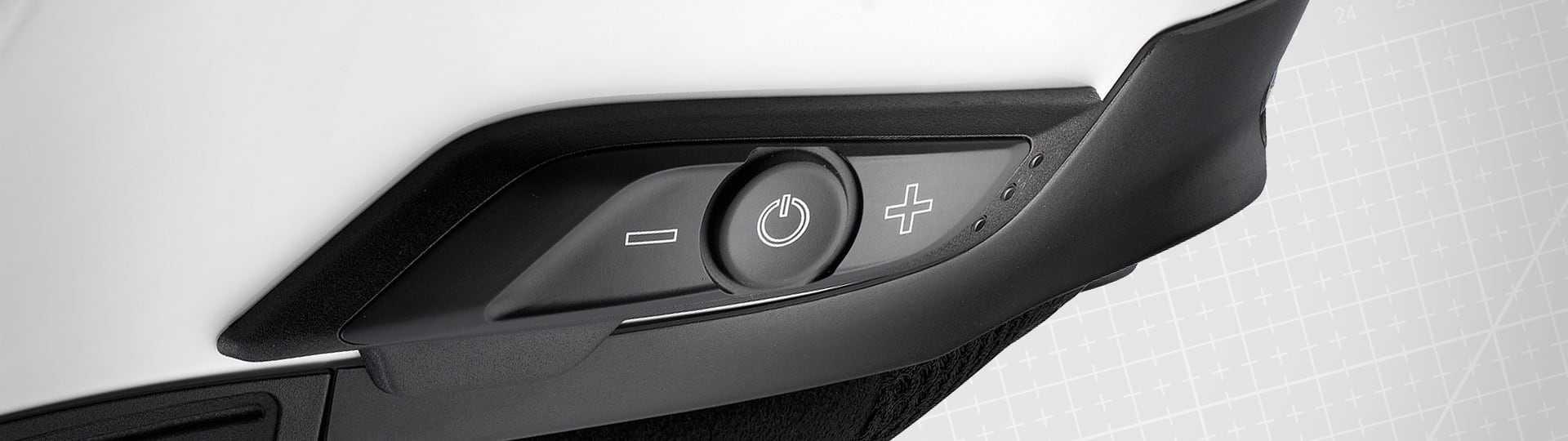 Зарядное устройство BMW, 61432408592 — 9600 руб.