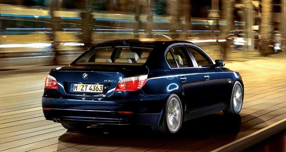 Личный опыт владельцев BMW X5 (F15) 5 дв. внедорожник 2013 – 2018 . Борт.журналы, отзывы, фото, поломки, расходы.
