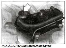 BMW X5 с 1999 года, слив охлаждающей жидкости инструкция онлайн