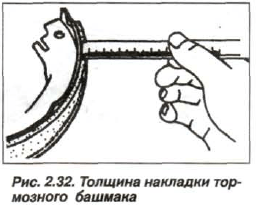 Замена колодок тормозного механизма колеса БМВ Х5 Е53   Авторазборка Легенда
