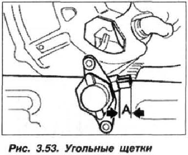 Как проверить вискомуфту в BMW :: Документация :: BMW 8 серия G15 :: RU BMW