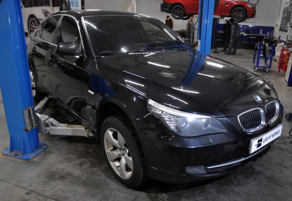 Ремонт и замена катализатора BMW X5 E53 и E70.. Ремонт/ТО BMW X5 xDrive30i (БМВ Икс5) 2008