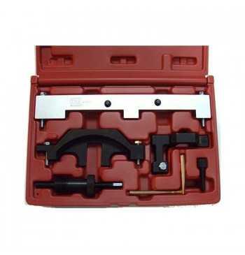 ATA-4409 - Набор для фиксации распредвалов BMW N42, N46 |  - официальный сайт Licota (Ликота)
