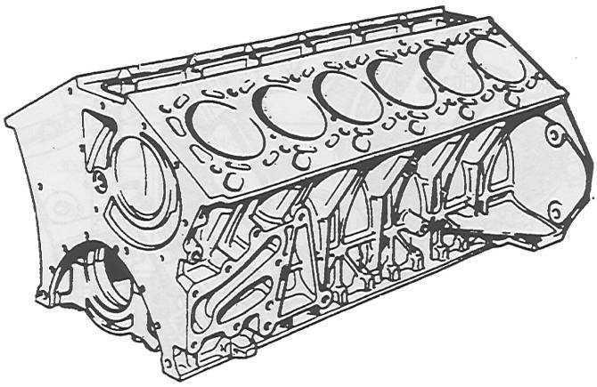 BMW M70B50 двигатель, мотор, купить, отзывы