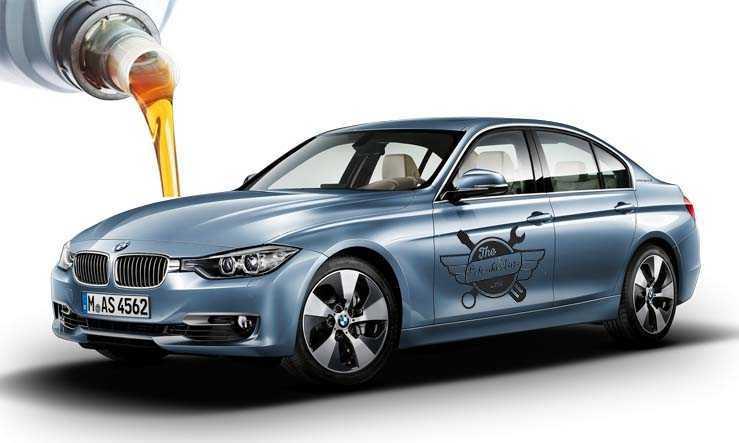 Новые задние тормозные трубки, защита топливных магистралей, замена масла в редукторе — BMW 3 series Coupe, 3.0 liter, 2004 year on DRIVE2