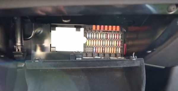 Предохранители бмв е65 (е66) на русском со схемами и таблицами с расшифровкой | Авто Sk-Nk - ремонт иномарок и отечественных автомобилей
