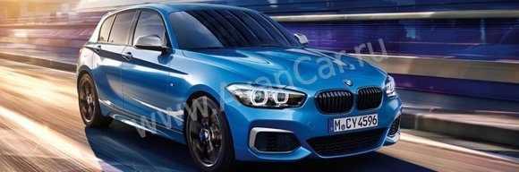 Автозвук, готовые музыкальные решения для BMW   Студия тюнинга «ИнтЭкс»