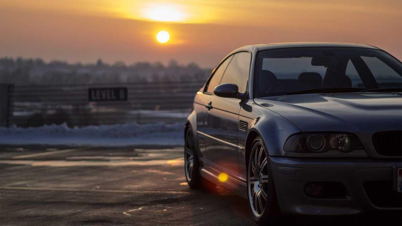 Как правильно купить BMW 3 series E46 с пробегом: быстрее, лучше, безопаснее - КОЛЕСА.ру – автомобильный журнал