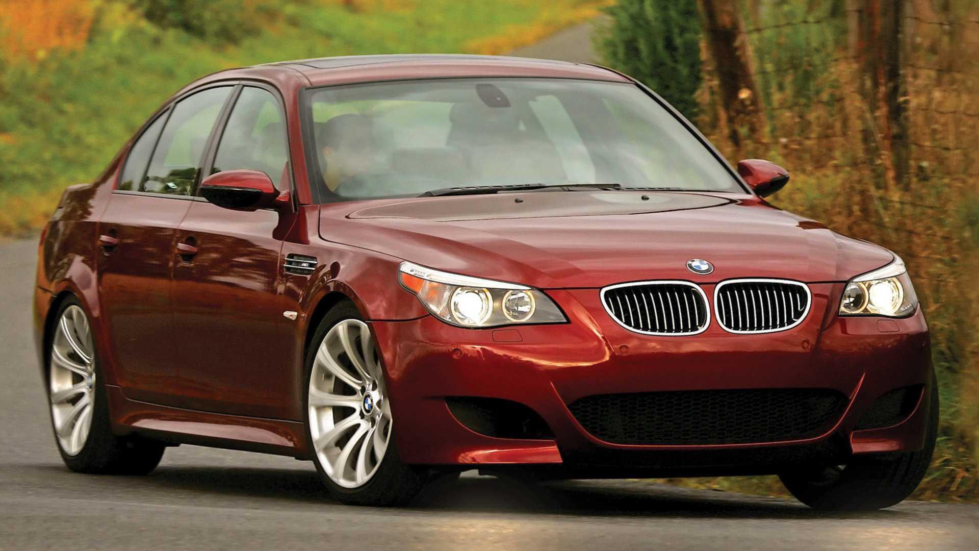 Какой объём антифриза лить в BMW 3 ? (решено) — 1 ответ