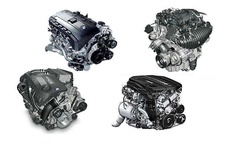 BMW E30 3 серия обзор, проблемы эксплуатации, советы покупателю