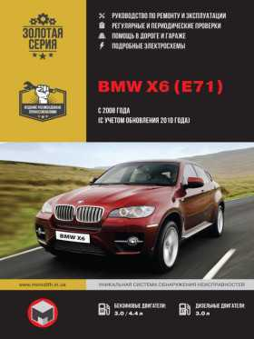 BMW Х5 с 2006 года, снятие коммутационного центра инструкция онлайн