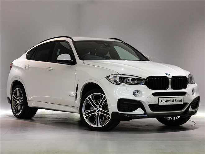 Комплекты зимних шин BMW, купить резину на БМВ | BMW